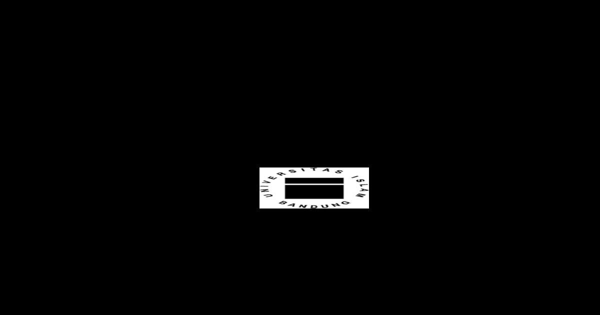 Percobaan 4 Analisis Kuantitatif Titrasi Asam Basa Dan Gravimetri Docx Document