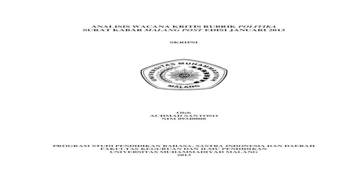 Https Core Ac Uk Download Pdf 225830574 Pdf