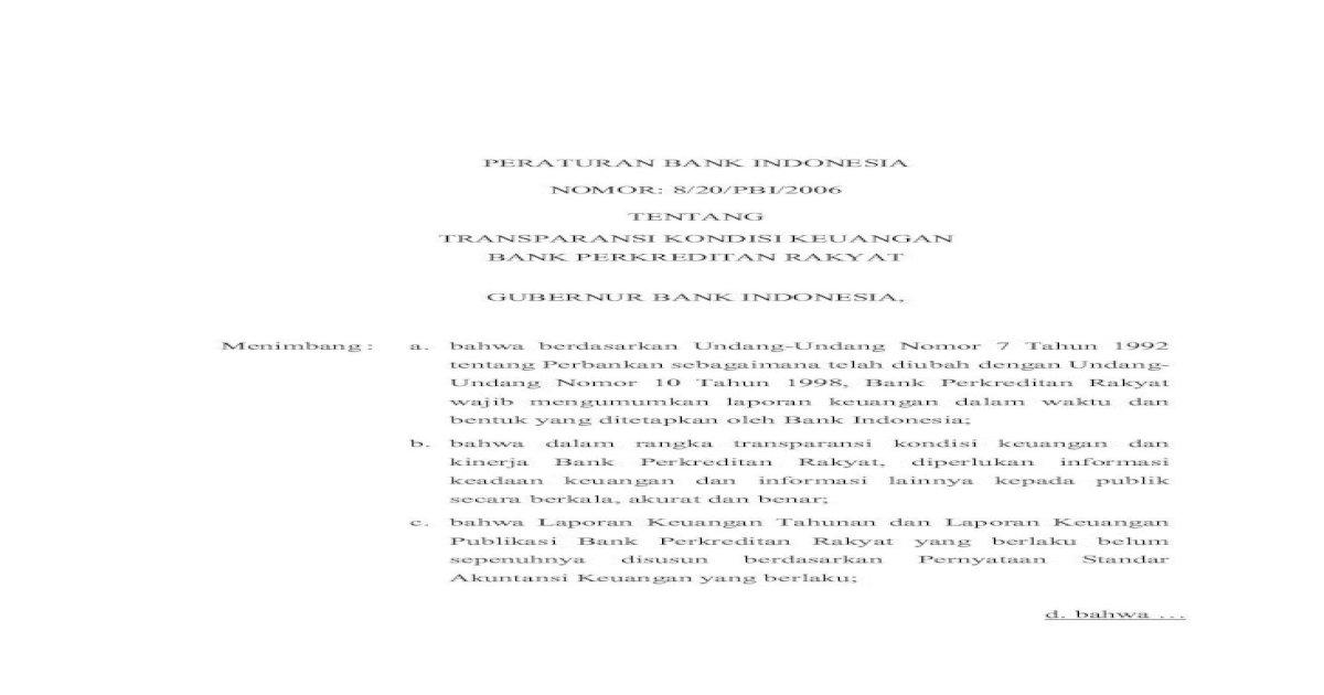 Pdf 233 53 Kb Pdf Document